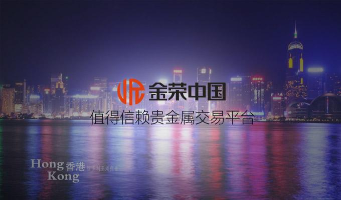 QQ图片20200706174353.png